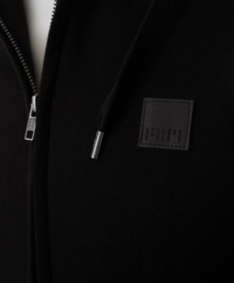 Zipper_Patch_Schwarz_02